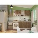 Кухня Сити 403