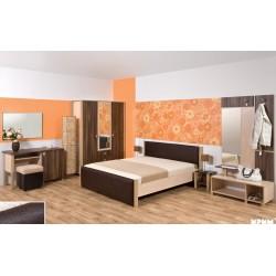 Обзавеждане за хотел  Бахами