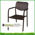 Столове за заведения за външни условия
