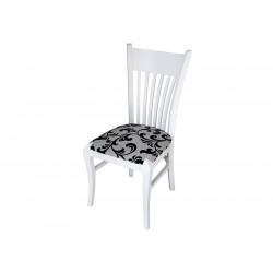 Стол за трапезария ФАВОРИТ