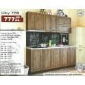 СИТИ 788  кухня