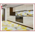 СИТИ 853 кухня