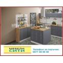 СИТИ 854 Кухня