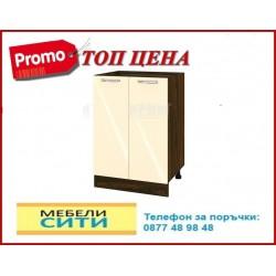 Кухненски  шкаф  CITY ВФ-05-02-2022   60 см