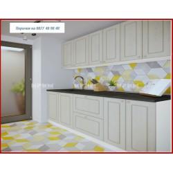Кухня Loreta