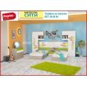 Детска стая Сити 5001