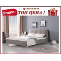Спалня DORIS