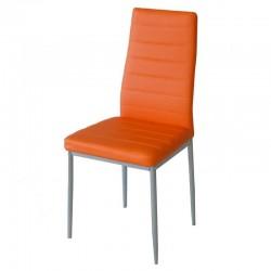 Трапезен стол АМ-С170