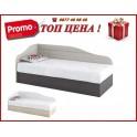 Легло  М 001 В