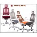 Офис стол AMBRA