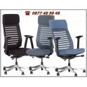 Офис стол ENRICO