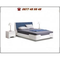 Спалня Ченс