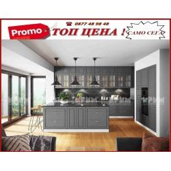 Кухня СИТИ 966