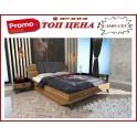 Спалня КАФЕ