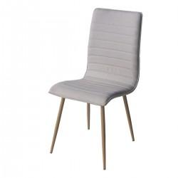 Стол AM-768