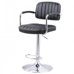 Удобен стол за бар КАЛИПСО 13